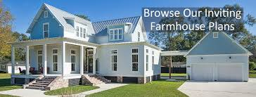 home building designs house plans affordable builder ready home designs with pictures