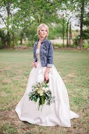 casual rustic wedding dresses 15 insanely wedding ideas you will want to weddings