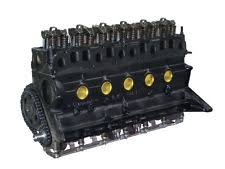 1998 jeep engine for sale remanufactured jeep engine ebay