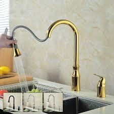Ebay Kitchen Faucets Meetandmake Co Page 63 Kitchen Faucet Bronze Moen Kitchen Faucet