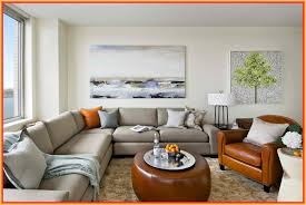 Beach Themed Living Rooms by Interior Cool Grey Sofa For Beach Themed Living Room