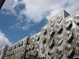 home design software wiki contemporary scottish architecture floor plans imanada parliament