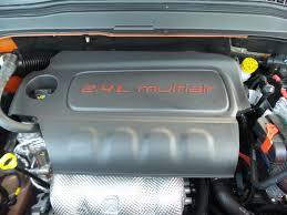 new 2016 jeep renegade sport sport utility in post falls j160160