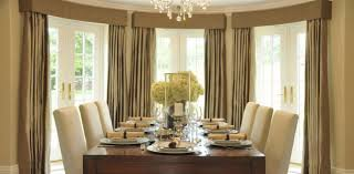 toile curtains and window treatments window treatment best ideas