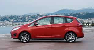 gas mileage for 2014 ford focus more epa gas mileage rating adjustments to come in year