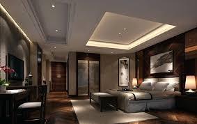 dining room lights ceiling modern bedroom lighting ceiling ceiling lights bedroom pendants