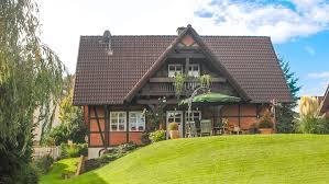 Haus Kauf Gesuche 20171016 Dsc 0150 Jpg