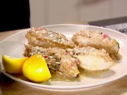 Chicken Piccata Ina Garten Chicken With Shallots Recipe Ina Garten Food Network