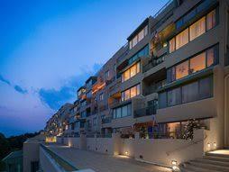 3 bedroom apartments nj nj apartment rentals affordable 1 2 and 3 bedrooms for rent