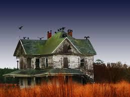 halloween haunted house uk bootsforcheaper com