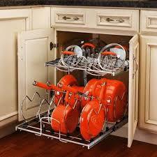 ideas for kitchen storage in small kitchen 22 ingeniously simple kitchen storage ideas and organizing tips