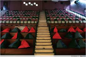 the projector a guide to singapore u0027s most secret cinema hidden