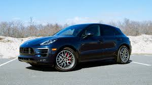 macan porsche 2018 the porsche macan gts is the ultimate city survival vehicle