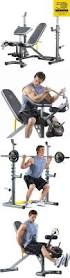 ebay bench press part 15 power racks and smith machines 179815