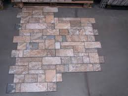 Ikea Patio Tiles Ceramic Patio Tiles Outdoor Patio Ceramic Tiles Patio Floor Tiles