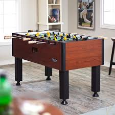 best foosball tables home decor u0026 furniture