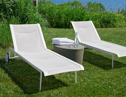 Frank Gehry Outdoor Furniture by Maya Lin Coffee Table Knoll