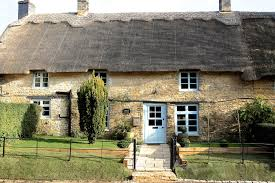 creative cotswold dog friendly cottages decoration ideas