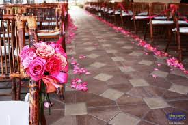 wedding rentals jacksonville fl one resort and spa venue atlantic fl weddingwire