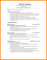 simple resumes exles best barista description for resume pictures simple resume baristas