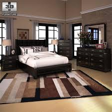 ashley bedroom set prices ashley bedroom sets prices home interior design ideas