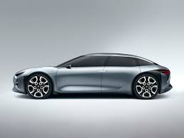 new citroen all new citroen c5 coming in 2020 says company u0027s boss