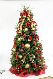 christmas tree bow topper christmas tree hair bow christmas lights decoration