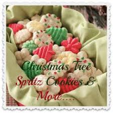 favorite cookie swap recipes traditional cookie recipes and
