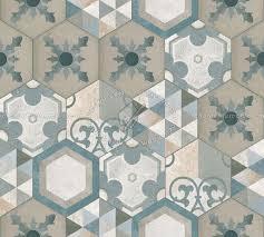 Kitchen Tile Texture by Hexagonal Tile Texture Seamless 16874