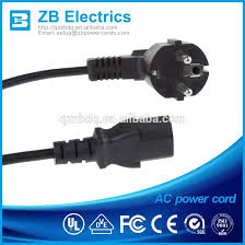 light socket with cord light socket with cord suppliers and
