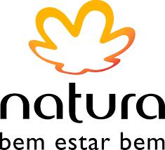 Produtos de beleza da Natura entre os temas mais pesquisa na internet em 2013
