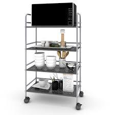 bar u0026 serving carts amazon com