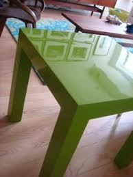 best 25 lacquer furniture ideas on pinterest lacquer paint