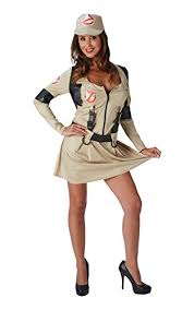 80s fancy dress for ladies costumes at simplyeighties com