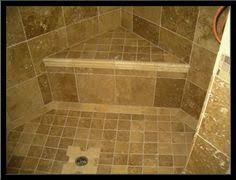 bathroom floor ideas for small bathrooms bathroom floor underlayment for vinyl bathroom design 2017 2018