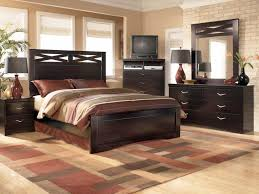 bedroom ashley furniture king bedroom sets lovely bed sets at the