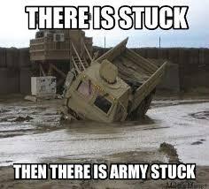 Bulldozer Meme - 173 best military meme war images on pinterest funny military