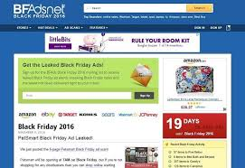 goodys black friday 10 best black friday sites pcmag com