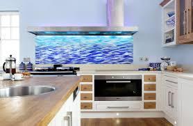 kitchen splashback designs steve robinson glass art splashbacks u0026 architectural glass