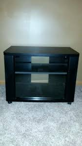 tv stand 89 romeovilles garage tv stand plans for a tall tv