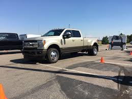 Ford F350 Ramp Truck - we own work my 2017 super duty experience page 75 ford truck