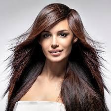 Frisuren F Lange Glatte Haare by Lange Glatte Haare Schöne Frisuren Für Lange Haare