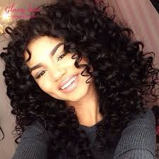 weave on short afro hair brazilian afro kinky curly virgin hair short curly weave styles