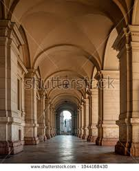neoclassical style neoclassical style stock images royalty free images vectors