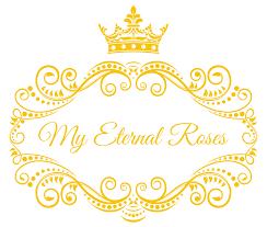 preserved roses u2013 my eternal roses