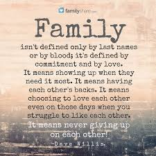 photos inspirational blended family quotes quotes inspirations