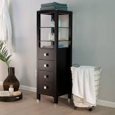 Pine Bathroom Vanity Cabinets Bathrooms Cabinets Bathroom Cabinets With Shelves Medicine