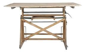 Drafting Table Uk Antique Drafting Table Vintage Drafting Table Parts Tehno Store Me