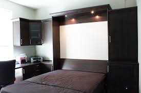 Diy Murphy Desk Interior Wall Bed Designs Home Office With Murphy Bed Murphy Bed