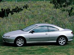 peugeot 406 2003 1997 peugeot 406 coupé related infomation specifications weili